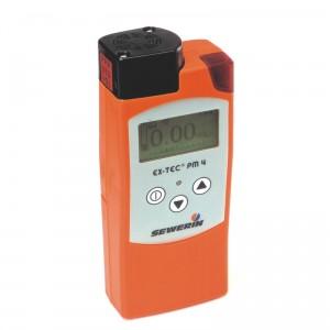 kalibracja EX-TEC PM 4