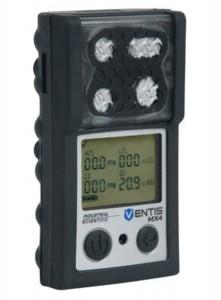 kalibracja ventis MX4